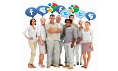 atencion-al-cliente-en-las-redes-sociales-1