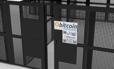 los-bitcoins