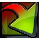 observa dominio gratis