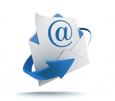 suscribirse a tu correos