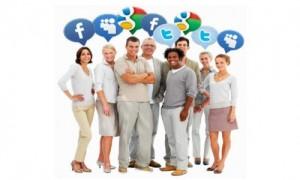 atencion-al-cliente-en-las-redes-sociales-
