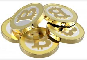 los-bitcoins-