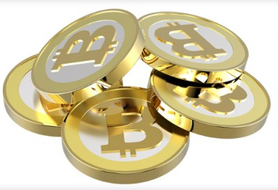 los-bitcoins-1