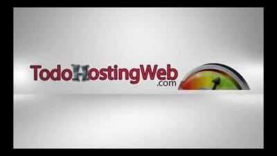 todohostingweb.com