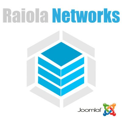 raiola networks joomla