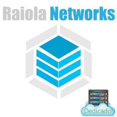 hosting-dedicado