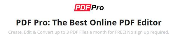 modificar pdf a word